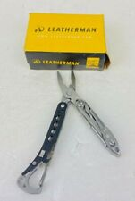 Leatherman 831488 Style Ps Stainless Steel Multi-Tool