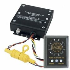 acr Search Lights Universal Remote Control Kit