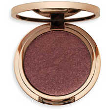 Nude by Nature Illusion Pressed Eyeshadow