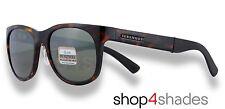 Serengeti Milano Sunglasses Dark Torte_Polarised Photochromic 555nm 7661