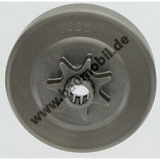 Spurkettenrad p.f.Dolmar 100,102 u.a.Best-Nr.: 55282005