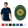 Irish Defence Forces - IDF - T Shirt