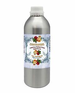 16 Or 32 oz 100 pure lavender essential oil distilled therapeutic grade therapy