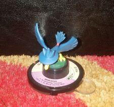 Pokemon Trading Figure Game Next Quest - Murkrow Figure