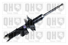 QH Shock Absorber for a Hyundai i10 Front Axle Left