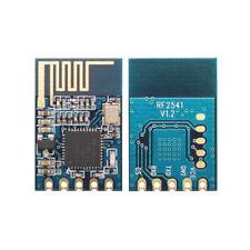 Rf2541 Ble40 Cc2541 Uart Interface Bluetooth 40 Module Slave Terminal