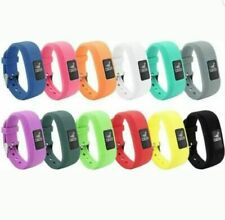 12 Pack BeneStellar Wrist Bands For Vivofit JR (for Kids)