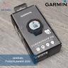 Garmin Forerunner 235 | Wrist-based Heart Rate GPS Running Watch 010-03717-54