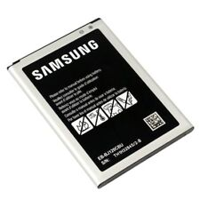 Original Samsung Galaxy Express 3 AMP 2 J120 J1(2016) EB-BJ120CBU OEM Battery