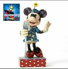 4050388 singer minnie mickey statue disney usa limited