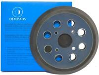 """5"""" Hook & Loop Sander Pad Replaces Milwaukee 51-36-7090 Rigid 300527002 - RSP28"""