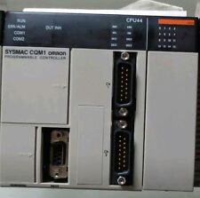 OMRON CPU44 cqm1 new