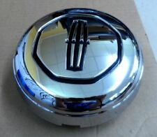 NOS 1993 Lincoln Town Car OEM Wheel Center Cap - for Y Spoke wheel F3VY-1130A