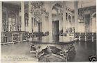 78 - cpa - VERSAILLES - Le Grand Trianon - Salon des Glaces