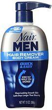 Nair Men Shaving Creams, Foams & Gels
