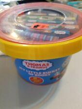 Thomas and Friends - A Bucket of Books - New Free Shipping