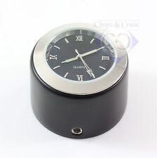 Uhr für die Steuerkopfmutter SW/SW - Yamaha XVS 650/1100 Drag Star + Classic