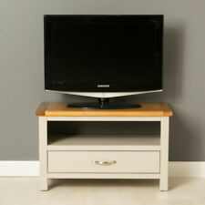stand - Entertainment Centres And Tv Stands