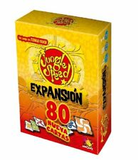Jungle Speed Expansion Asmodee