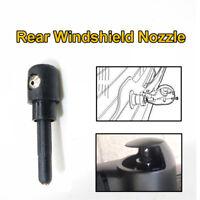 Rear Windscreen Washer Jet Nozzle Fit For BMW Mini R50 R53 E87 Civic W169 W245