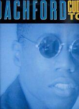 CUDDLY TOY roachford 12INCH 45 RPM 1989 EX