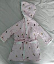 Polo Ralph Lauren Baby Girl Robe
