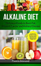 Desmond Francis-Alkaline Diet (US IMPORT) BOOK NEW