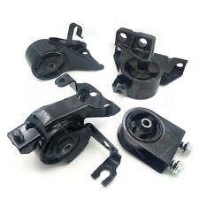 For 2002-2003 Mazda Protege5 Engine Mount Rear 59794MT 2.0L 4 Cyl