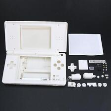 Full Repair Parts Replacement Housing Shell Case Kit for Nintendo DS Lite N NDSL