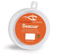 Seaguar 17VZ1000 Invizx 1 Fluorocarbon 1000 yd 17 lb
