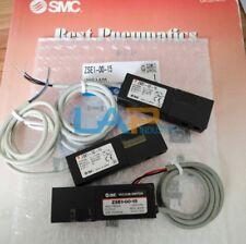 1PC New For SMC Pressure Switch ZSE1-00-15