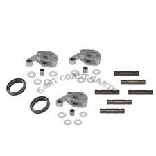 Yamaha Golf Cart G2, G5, G8, G9, G11, G14 Drive Clutch Repair Kit (Free Shipping