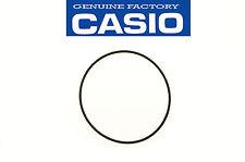 Casio G-SHOCK WATCH PART GASKET CASE BACK plate O-RING DW-5200C DW-5600C MDV-501
