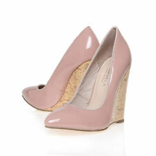 Carvela Business Court Shoes for Women