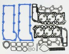 Engine Cylinder Head Gasket Set fits 2002-2005 Jeep Liberty Grand Cherokee  DNJ