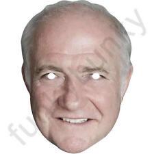 Rick stein célèbre chef carte masque-toutes nos masques sont pré-coupé!