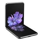 Samsung - Galaxy Z Flip 5g 256gb (at&t) - Mystic Gray Sm-f707uzaaatt