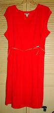 Womens Plus Size 4X Dress 26/28 Old Navy 4X Womens 4X Dress NWOT