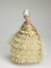 TONNER DOLL - TINY KITTY - THIS GOLDEN MOMENT - NRFB