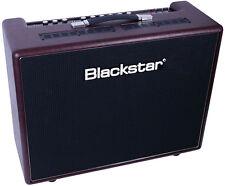 """Blackstar Artisan EL84 30W 2x12 """"BOUTIQUE tutto VALVOLARE AMPLIFICATORE CHITARRA COMBO-NUOVO"""