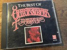 Quicksilver Messenger Service - Best of Quicksilver Messenger [CD Album]