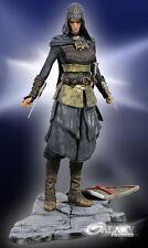 Assassin's Creed Statue Maria (Ariane Labed) 23 cm Ubisoft