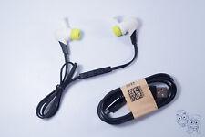Jaybird X2 X2-S Wireless Bluetooth Sport Ear Bud In Ear Headphones - Storm White