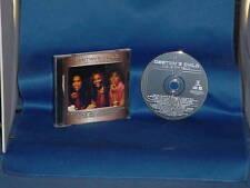DESTINY'S CHILD BEYONCE This is the Remix CD Survivor
