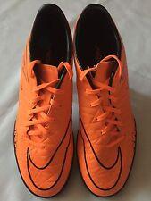 New Nike Hypervenom Phelon II IC Soccer Shoes Sz 10 UK 9 ( 749898-888 )