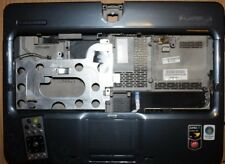 HP TouchSmart tx2 Laptop Notebook Parts for Sale