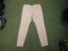 Next Ladies SKINNY Jeans Size 14r