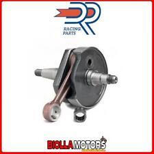 IM07007 ALBERO MOTORE DR CONO 20mm PIAGGIO VESPA FL 50 2T 90-90