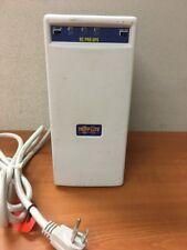 Tripp Lite BC PRO 600 BC Pro 120V 600VA 345W UPS w/ Battery
