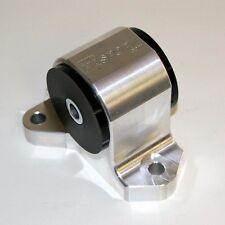 s l225 hasport auto performance parts ebay 2014 Honda Accord Wiring Diagram at bayanpartner.co